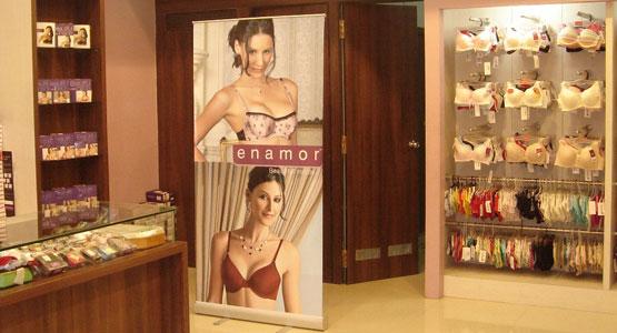 Bras Panties Shops At Hyderabad HD